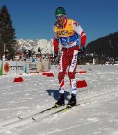 271f24c3d4b Веско Цинзов с достоен финал на кариерата